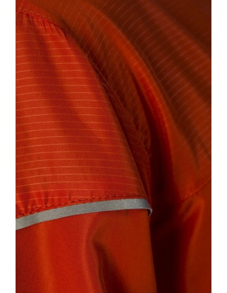 Craft Radiate Jacket - 1905381-566999 - kurtka męska