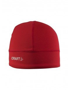CRAFT Light Thermal Hat- 1902362 - 1452 -czapeczka