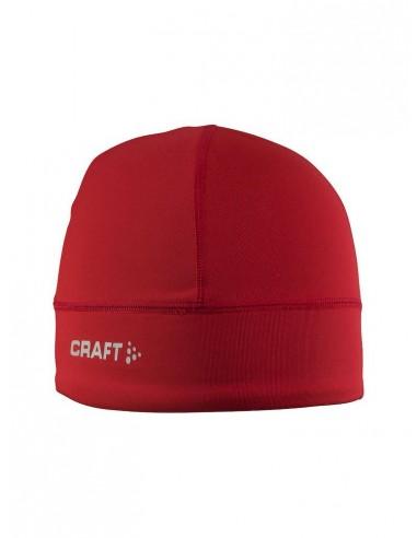 CRAFT Light Thermal Hat-1902362-1452-czapeczka