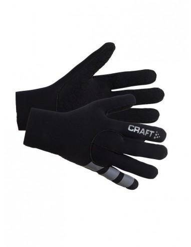 Craft Neoprene Glove 2.0 - 1905534-999000 - rękawiczki