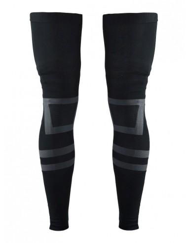 Craft Seamless Leg Warmer 2.0 - 1904944-9999 - ocieplacz na nogi