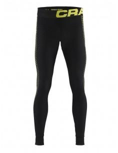 Craft Warm Intensity Pants - 1905352-999603 - spodnie męskie