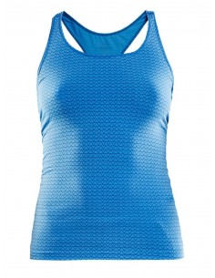 CRAFT Essential Racerback Singlet 1906046-122352