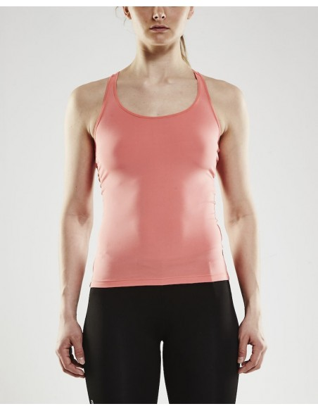 CRAFT Essential Racerback Singlet 1906046-702000