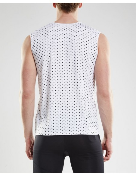 CRAFT Essential SL 1906050-123900 koszulka bez rękawów