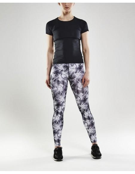 Craft Eaze Tights- 1905881-118999 - spodnie damskie