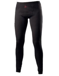 Spodnie damskie Craft Be Active Extreme czarne
