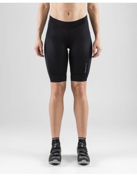 CRAFT Rise shorts- 1906078-999000- spodenki damskie