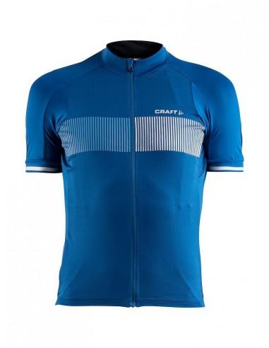 Verve Glow Jersey 1904995-2367 Koszulka rowerowa męska