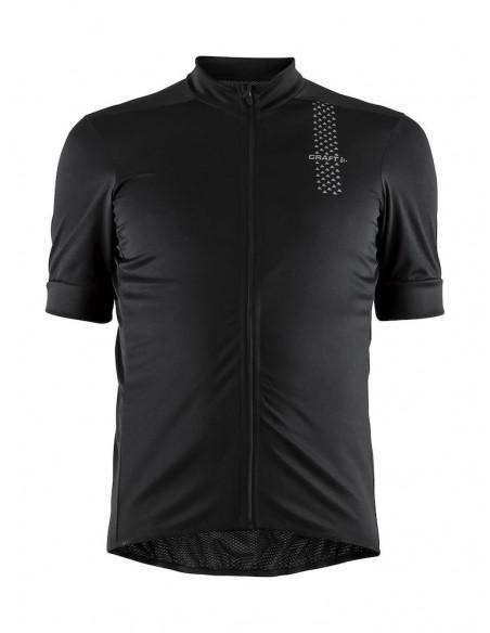 CRAFT Rise Jersey 1906097-999000 Koszulka męska