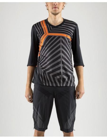 CRAFT Dust XT Jersey 1905016-9575 Koszulka męska