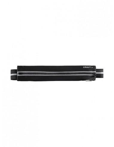 CRAFT Media Belt - 1906154-999000 - pas do biegania