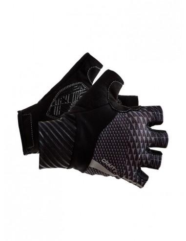 CRAFT Rouler Glove - 1906149-999000 - rękawiczki rowerowe