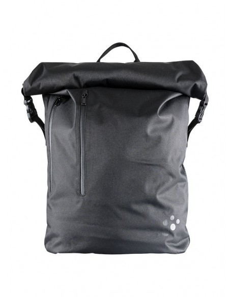 CRAFT Pure Roll Backpack - 1906528-999000 - plecak