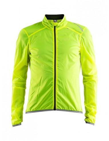 CRAFT Lithe Jacket 1906086-851999 kurtka męska