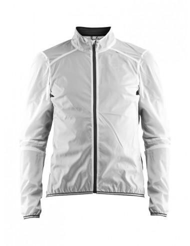 CRAFT Lithe Jacket 1906086-900999 kurtka męska
