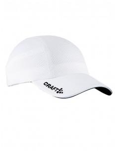 CRAFT Running Cap -1900095- 1900 -czapka sportowa