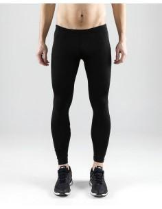 CRAFT Eaze Tights- 1905880-999900- spodnie męskie