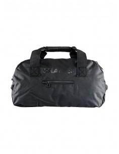 Torba treningowa Craft Pure 30L Duffel Bag, czarna