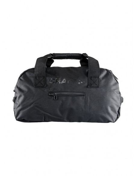CRAFT Pure 30 L Duffel Bag - 1906529 – 999000 torba treningowa