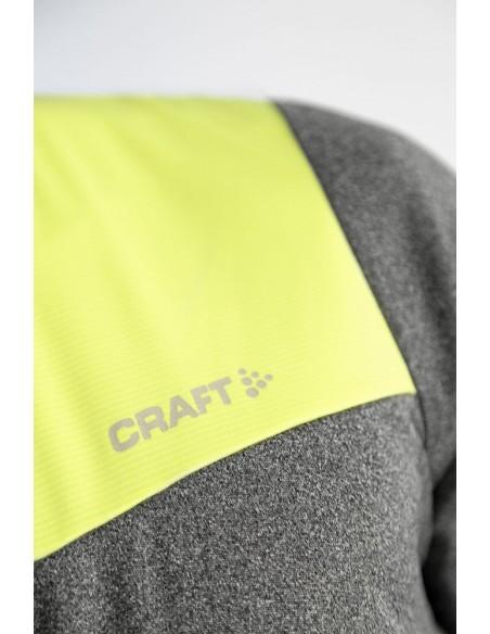 Craft Eaze SS Tee 1905876 - 809975 Koszulka męska