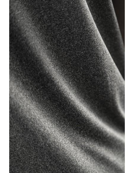 Craft Eaze SS Tee 1905876 - 950975 Koszulka męska