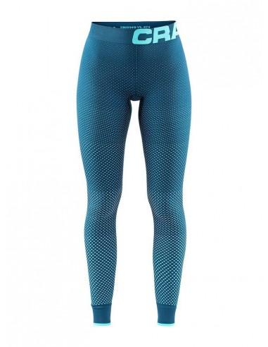 Craft Warm Intensity Pants - 1905349-677000 - spodnie damskie
