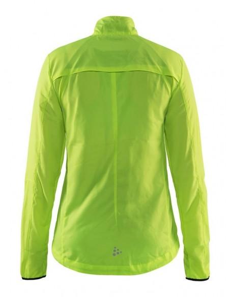 Mind Blocked Jacket 1904733-1851 Kurtka do biegania damska