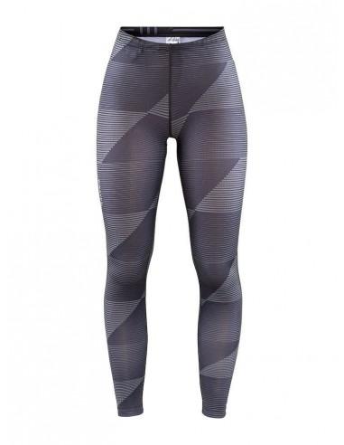Craft Eaze Tights- 1905881-128999 - spodnie damskie