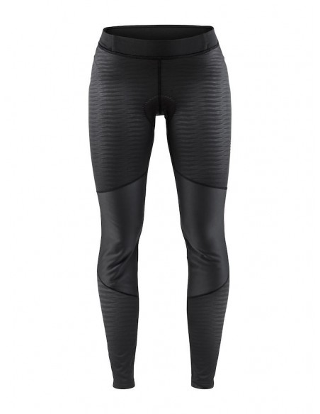 CRAFT IDEAL WIND TIGHTS W 1906549-999999 Spodnie damskie