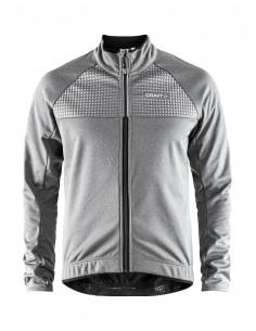 fa6d6f6add845 Kurtki rowerowe męskie - sklep z odzieżą sportową Sport Team - STSklep