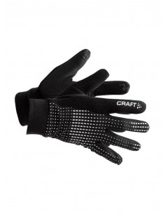 CRAFT Brilliant 2.0 Thermal Glove- 1904311-1999- rękawiczki