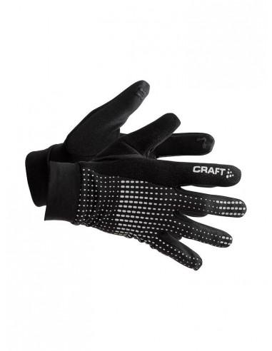 CRAFT Brilliant 2.0 Thermal Glove- 1904311-1999- rękawiczki