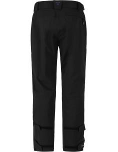 Spodnie Tenson Skagway, czarne