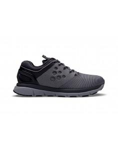 Buty biegowe damskie Craft V175 Fuseknit W, czarne
