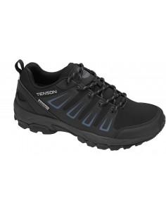 Buty trekkingowe męskie Tenson Norrberg Low M, czarne