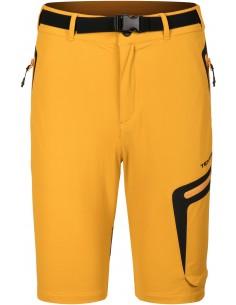 7af0c708b2 Sklep sportowy online - odzież i obuwie sportowe - STSklep - STSklep