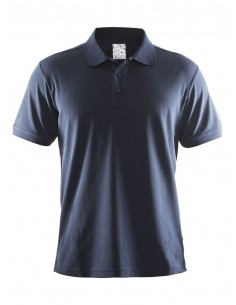 Koszulka męska Craft Polo...