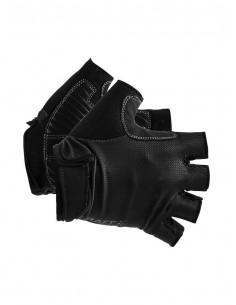 Rękawiczki rowerowe Craft Go Glove czarne