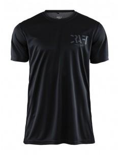 c31eb90c7 Koszulki dla biegaczy - sklep z odzieżą sportową Sport Team - STSklep