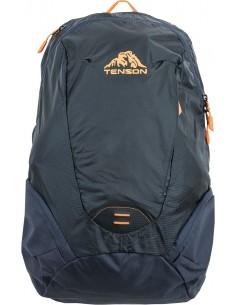 Plecak Tenson Arctic 25 Granatowy