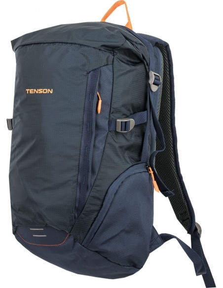 Plecak Tenson Arctic 30 Granatowy
