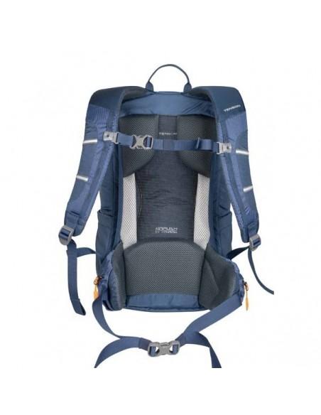 Plecak Tenson Polaris 25 Granatowy