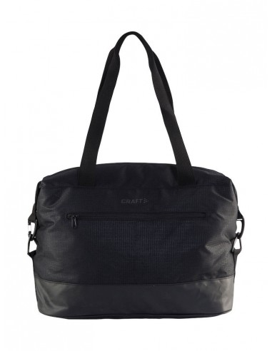 Torba Sportowa Craft Transit Studio Bag Czarna