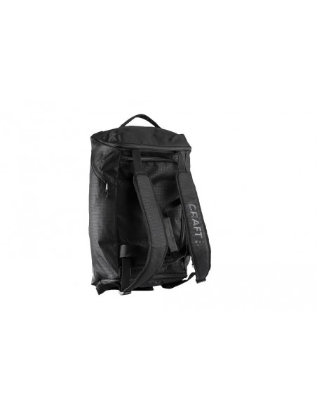 Plecak Craft Transit 25 L Backpack Czarny
