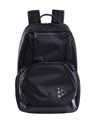Plecak Craft Transit 35 L Backpack Czarny