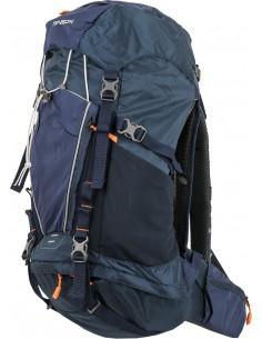 Plecak Tenson Polaris 35 Granatowy