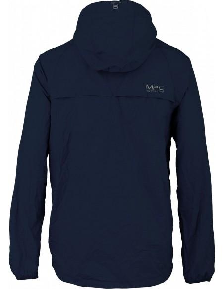 Kurtka Granatowa Tenson Crest Jacket