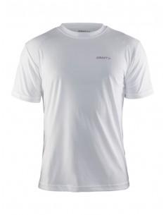 Koszulka sportowa męska...