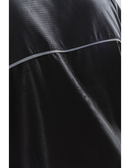 CRAFT EAZE JACKET M 1906402-999000 Kurtka męska
